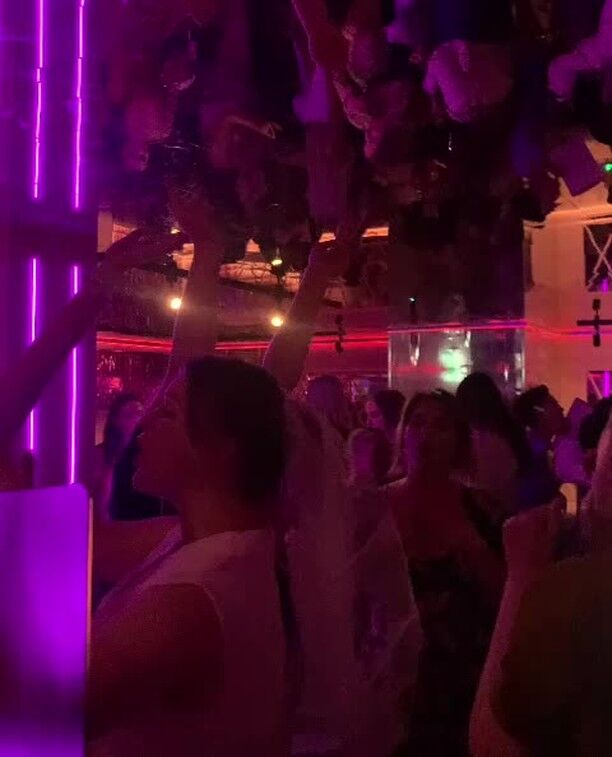 A snippet from last weekend @tonightjosephine #birmingham  😍 DJ and Music Producer @smoothfuego in action.   Such a brilliant venue for a party night out ! 😁   We love Josephines pink decor !!   JOSEPHINE SAYS…   Ok gang, it's official, the party is back in town and our girl Josephine's bursting at the seams with excitement! This sassy b*tch is simply gagging for a Razzle Dazzle and who are we to take that away from her.   Catch our JW DJs here every Friday and Saturday night!!!   Our DJs and Music producers are renowned for  their creativity, integrity and explosive DJ sets,  making them the most sought-after DJs in the UK.  For more information about us ! www.jwdjagency.com  #paryclassics #birminghamnightlife  #internationaldjs #worldwideDJS #uks #favourite #DJ #Agency #openformatdjs #musicproducers #artists #festivalDJS #housedjs #events #80s #90s #partyclassics #privateparties #rnbDJS #DJsofinstagram #djmanagement  #marbellaparties #music. #video.  #musiclove.  #newmusic.  #radio. ... #tech house  #madonna